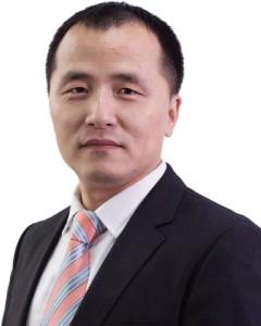 刘问 LIU WEN 通商律师事务所合伙人 Partner Commerce & Finance Law Offices