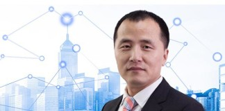 刘问-LIU-WEN-通商律师事务所合伙人-Partner-Commerce-&-Finance-Law-Offices-4