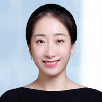 宋娟娟-天元律师事务所合伙人