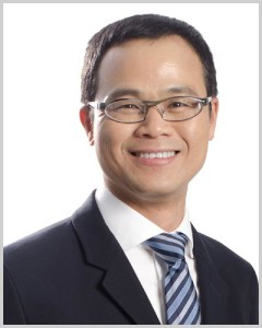 张国明-RAYMOND-CHEUNG-柯伍陈律师事务所-合伙人、公司及商业部门主管-Partner-Head-of-Corporate-&-Commercial-ONC-Lawyers-2