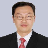 徐晨-博士副教授