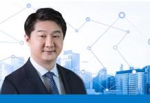 郁岩-YU-YAN-天元律师事务所合伙人-Partner,-Tian-Yuan-Law-Firm-2