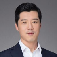 郑凯-中信里昂董事长办公室董事总经理
