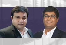 Abhishek-Dutta,-Vineet-V-Shrivastava-and-Manish-Parmar-Aureus-Law-Partners