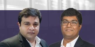 Abhishek-Dutta,-Vineet-V-Shrivastava-and-Manish-Parmar-Aureus-Law-Partners