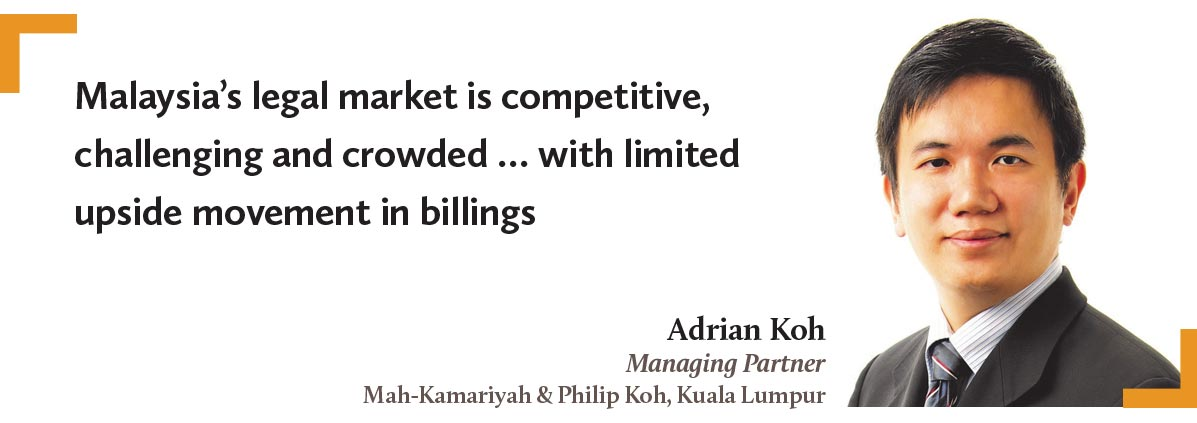 Adrian-Koh-Managing-Partner-Mah-Kamariyah-&-Philip-Koh,-Kuala-Lumpur