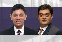 Anish-Mashruwala-and-Soumitra-Majumdar-J.-Sagar-Associates - 副本