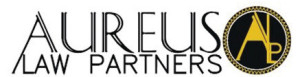 Aureus-Law-Partners