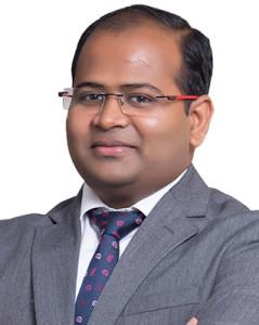 Avinash-Kumar-Khard-HSA-Advocates