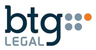 BTG-Legal-lawyers