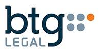 BTG-Legal-lawyers