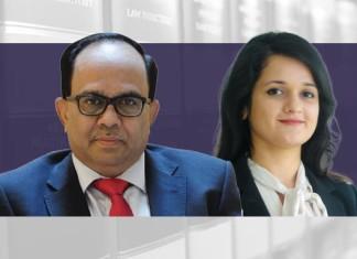 Bharat-Vasani-and-Vidhi-Sharma-Cyril-Amarchand-Mangaldas--2