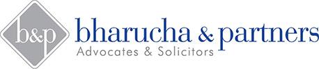 Bharucha-&-Partners
