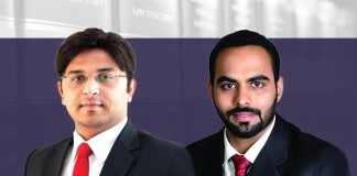 By-Aditya-Vikram-Dua-and-Aniket-Sawant-SNG-&-Partners - 副本