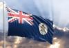Cayman Islands regulatory lawyers discuss business opportunities in Cayman Islands