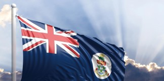 Cayman Islands regulatory lawyers discuss business opportunities in Cayman Islands