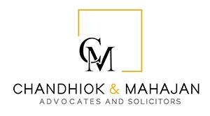 Chandhiok-&-Mahajan