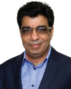 Deepak-Sabharwal-Deepak-Sabharwal-&-Associates