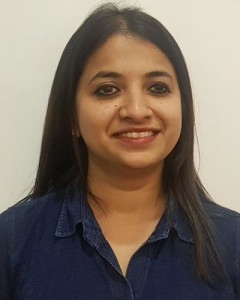 ESHA-CHAKRAVARTY-is-general-manager-legal-at-Datamatics-Business-Solutions