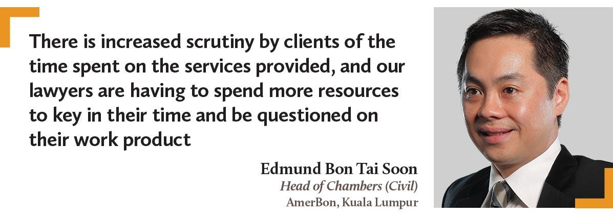 Edmund-Bon-Tai-Soon-Head-of-Chambers-(Civil)-AmerBon,-Kuala-Lumpur