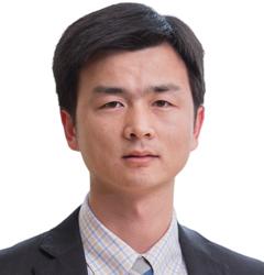 吴法全 Felix Wu 信栢律师事务所 高级律师 Senior Attorney Xin Bai Law Firm
