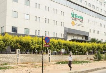 Fortis-comes-full-circle-with-buyback-of-hospital-assets