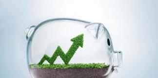 Green-Climate-Fund-India-UN