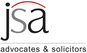J.-Sagar-Associates