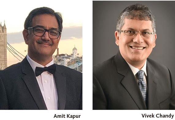 JSA-elects-new-managing-partners-Amit-Kapur-and-Vivek-Chandy
