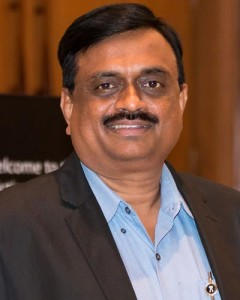 K-SATISH-KUMAR-is-the-global-head-of-legal-and-chief-data-protection-officer-at-Ramco-Systems