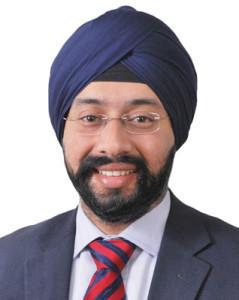 Karan-Singh-Chandhiok,-Chandhiok-&-Mahajan