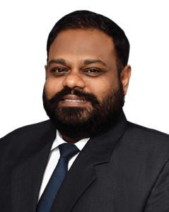Karthik-Somasundram-Bharucha-&-Partners