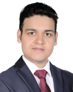 Keshav-Pareek-L&L-Partners