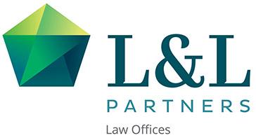 L&L-Partners