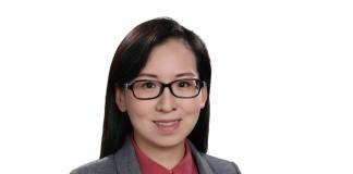 Li-Dan-AnJie-Law-Firm