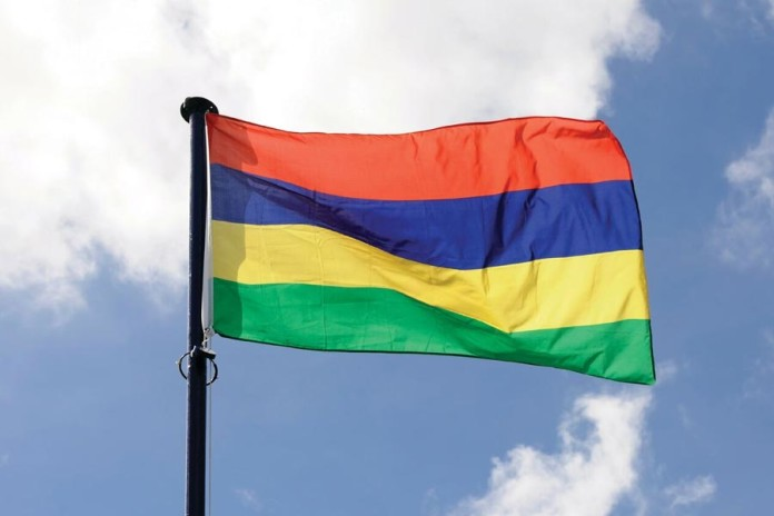 Mauritius-issues-rules-for-non-resident-companies