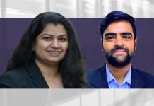 Natasha-Mahajan-and-Neeraj-Vyas-Samvad-Partners - 副本