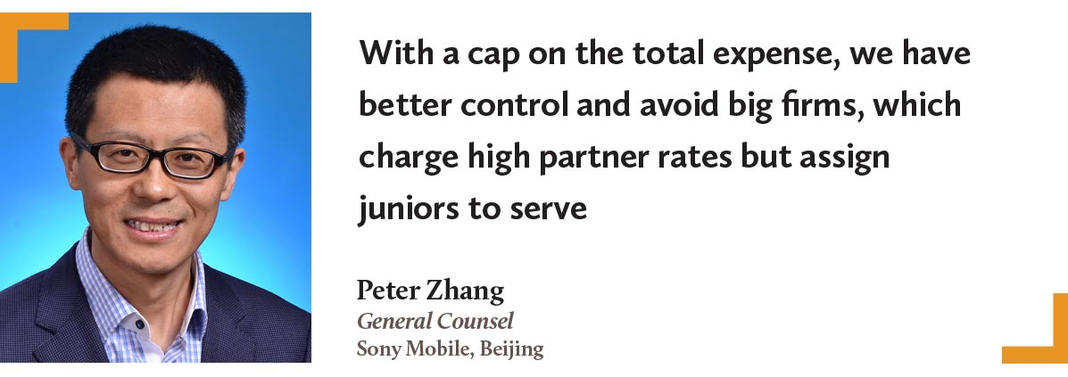 Peter-Zhang-General-Counsel-Sony-Mobile,-Beijing