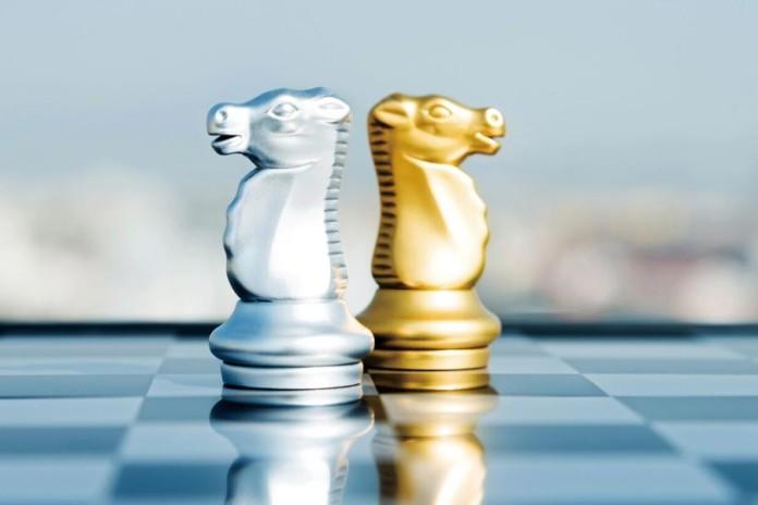 Prevention-of-'sham-arbitration'-CHINA-INTERNATIONAL-ECONOMIC-AND-TRADE-ARBITRATION-COMMISSION