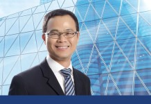 Raymond-Cheung-ONC-Lawyers