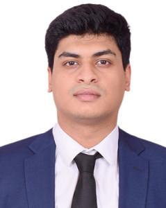 Ritwik Mukherjee Shardul Amarchand Mangaldas & Co