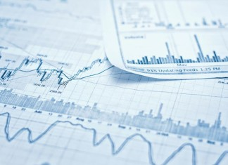Alternative Investment Funds follow guidelines by SEBI