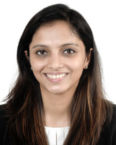 Sachita Shetty and Bhumika Batra Crawford Bayley & Co