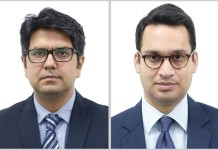 Sarojanand-Jha-Abhishek-Sharma-Link-Legal-India-Law-Services