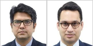 Sarojanand-Jha-Abhishek-Sharma-Link-Legal-India-Law-Services