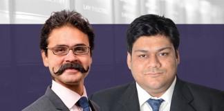 Sawant-Singh-and-Aditya-Bhargava-Phoenix-Legal - 副本