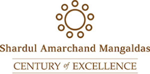 Shardul-Amarchand-Mangaldas-&-Co