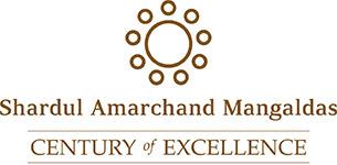 Shardul-Amarchand-Mangaldas-&-Co