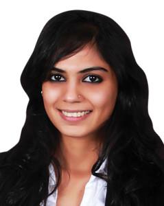 Shreya Gupta   Bharucha & Partners