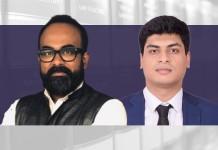 Siddharth-Nair-and-Ritwik-Mukherjee-Shardul-Amarchand-Mangaldas-&-Co